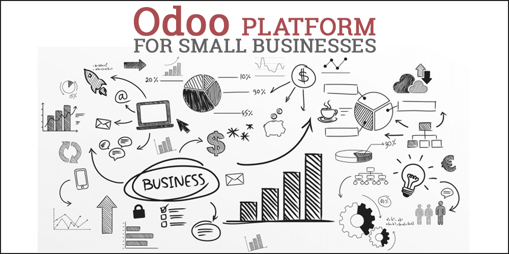 Odoo Services