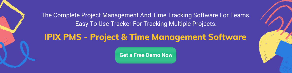 The Best PMS - Project & Time Management Software