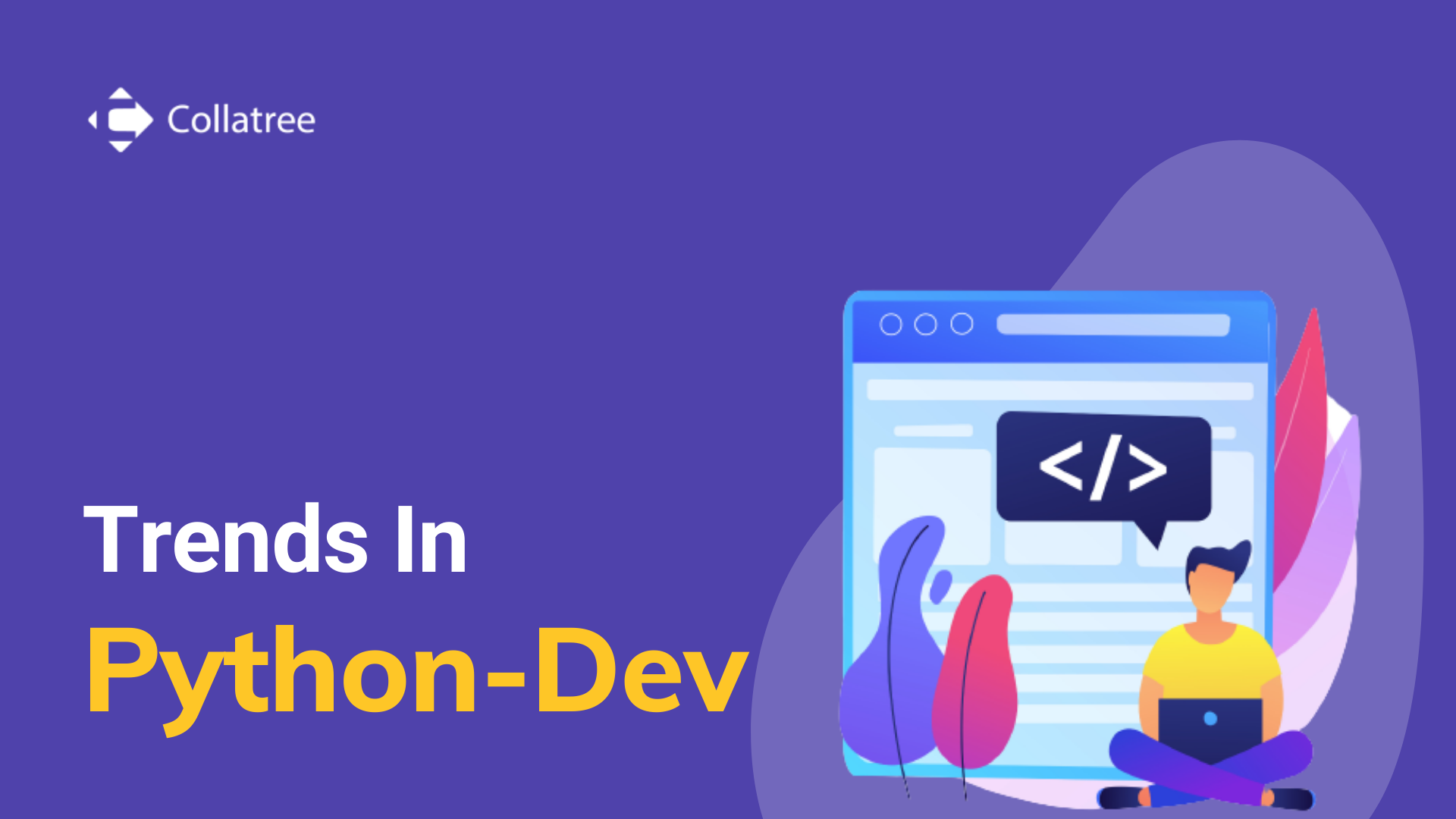 Trends in Python Development