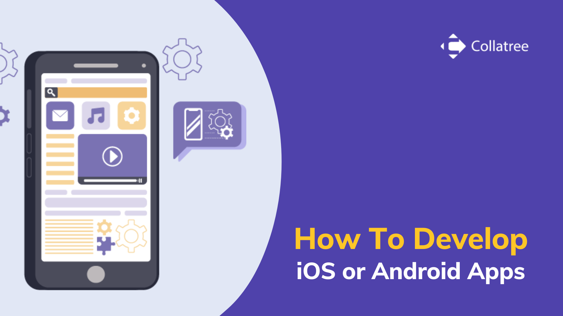 How To Develop iOS or Android Apps On Windows?